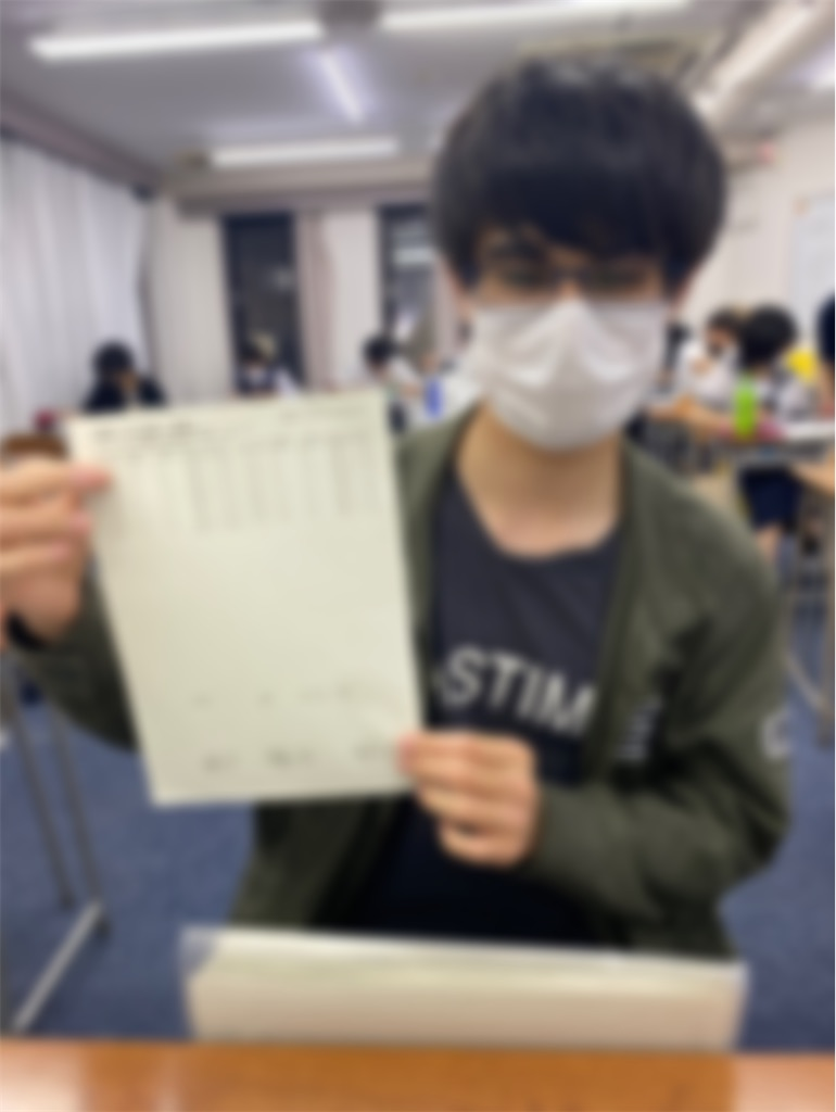 f:id:daiki_futagami:20210716153801j:image