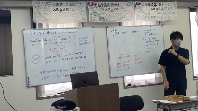 f:id:daiki_futagami:20210728124228j:image