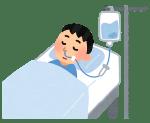 f:id:endingnote-nurse:20180909222755p:plain