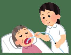 f:id:endingnote-nurse:20180918200109p:plain