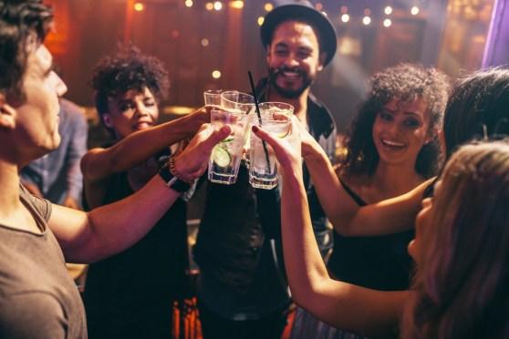 夜遊び お酒에 대한 이미지 검색결과