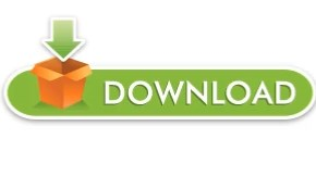American Pie 1 Hindi Dubbed Movie Free 18