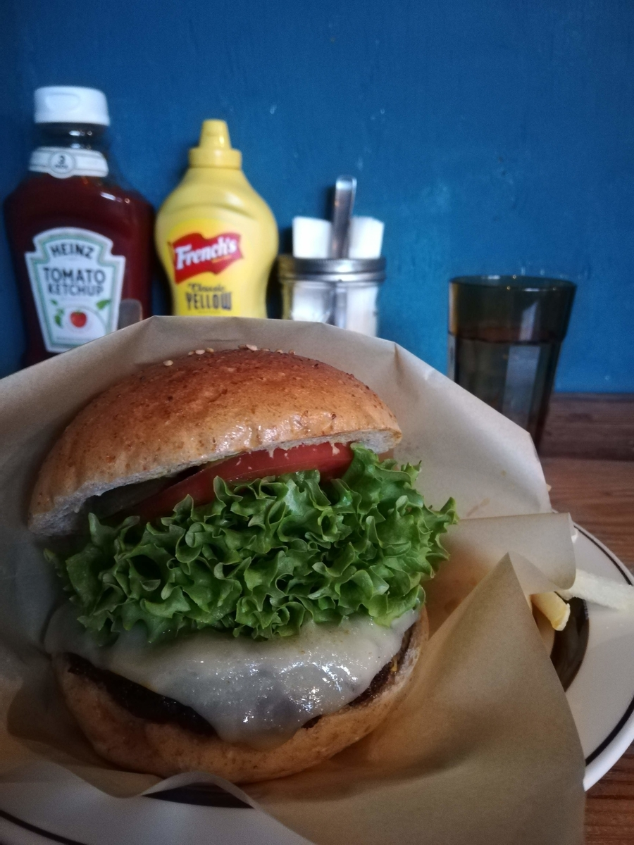 f:id:hamburger_megane:20190112125445j:plain