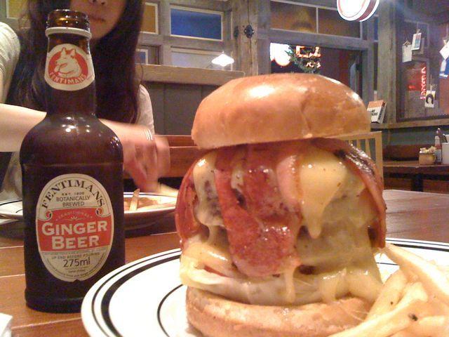 f:id:hamburger_megane:20200215172807j:plain