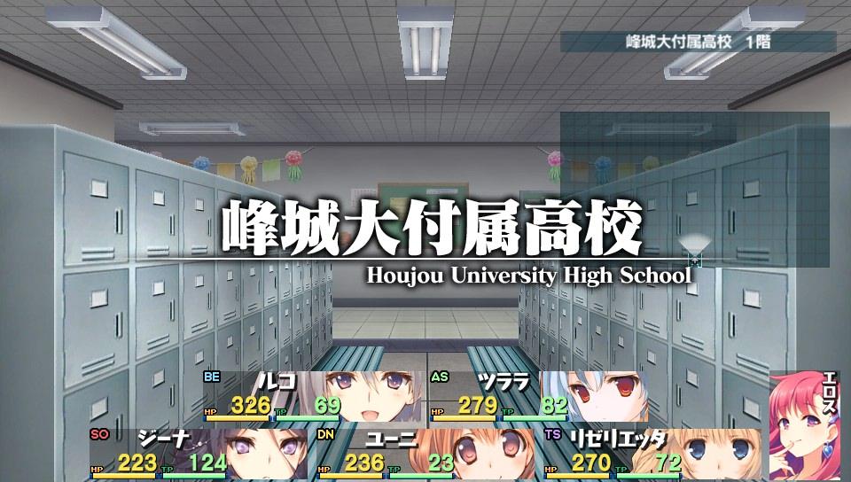 f:id:husahusadayo:20200126223540j:plain