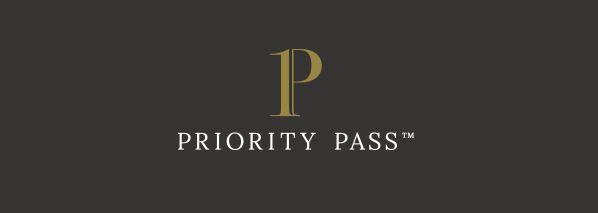 プライオリテパスのロゴ