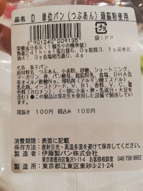 f:id:itsutsuki:20190124194411j:image