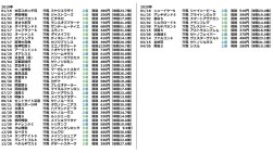 f:id:jikuuma:20200405234006j:plain