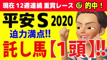 f:id:jikuuma:20200522040712p:plain