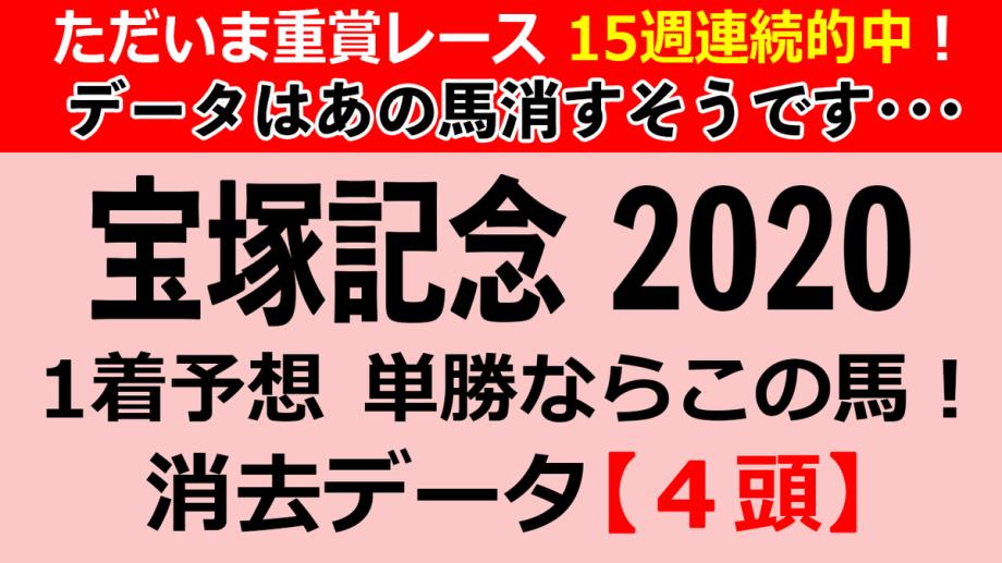 f:id:jikuuma:20200623061636p:plain