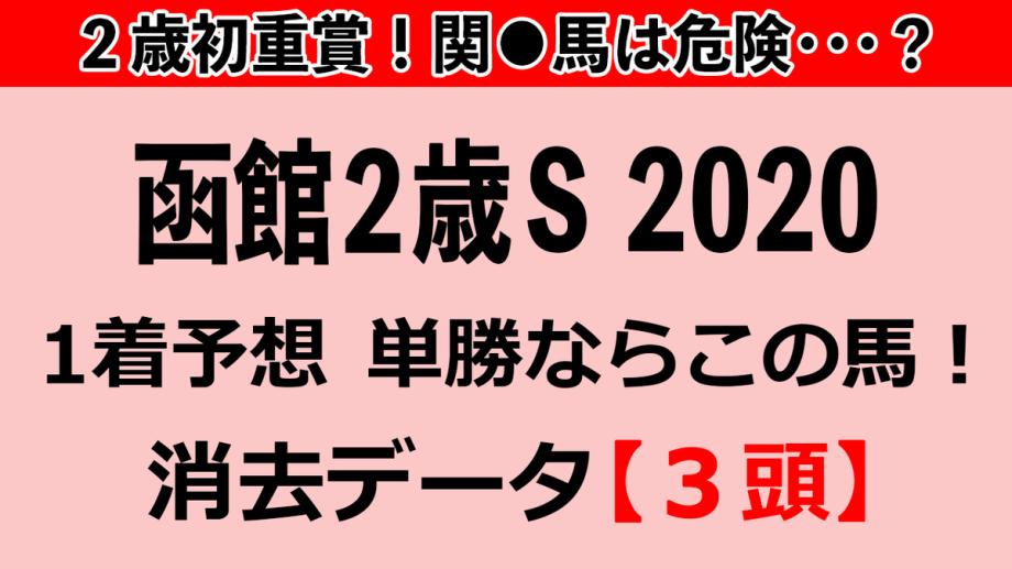 f:id:jikuuma:20200715111547p:plain