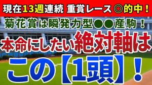 f:id:jikuuma:20201020010100p:plain