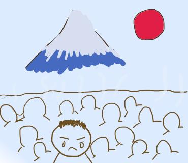 f:id:kakurakyo:20190402025007p:plain