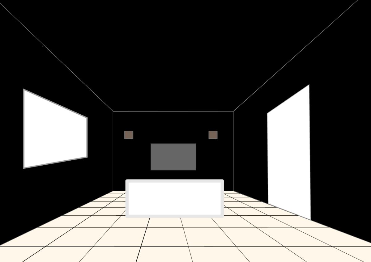 f:id:kamidera:20191019224602p:plain