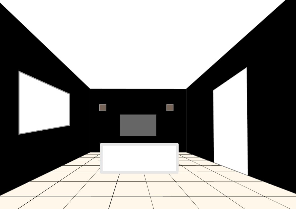f:id:kamidera:20191019224827p:plain