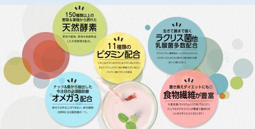 f:id:kaminarimon2015:20170203135629j:plain