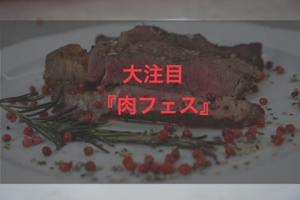 f:id:kazu532120:20180501093413j:plain