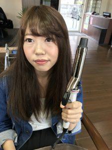 f:id:kazukiiyomasa:20170613134404j:plain