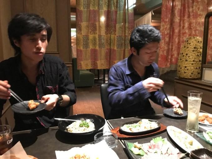 f:id:kazukiiyomasa:20171115100913j:plain