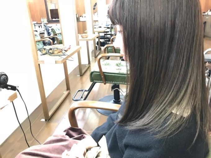 f:id:kazukiiyomasa:20171203182552j:plain