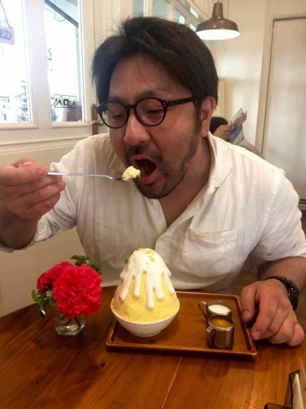 f:id:kazuto47:20171128232124j:plain