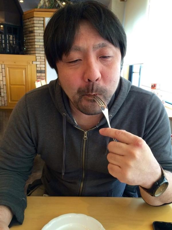 f:id:kazuto47:20180107193130j:plain