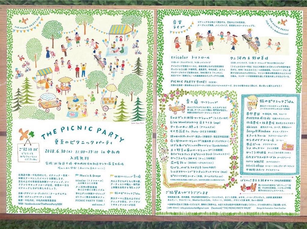 f:id:kazuto47:20180519234207j:image