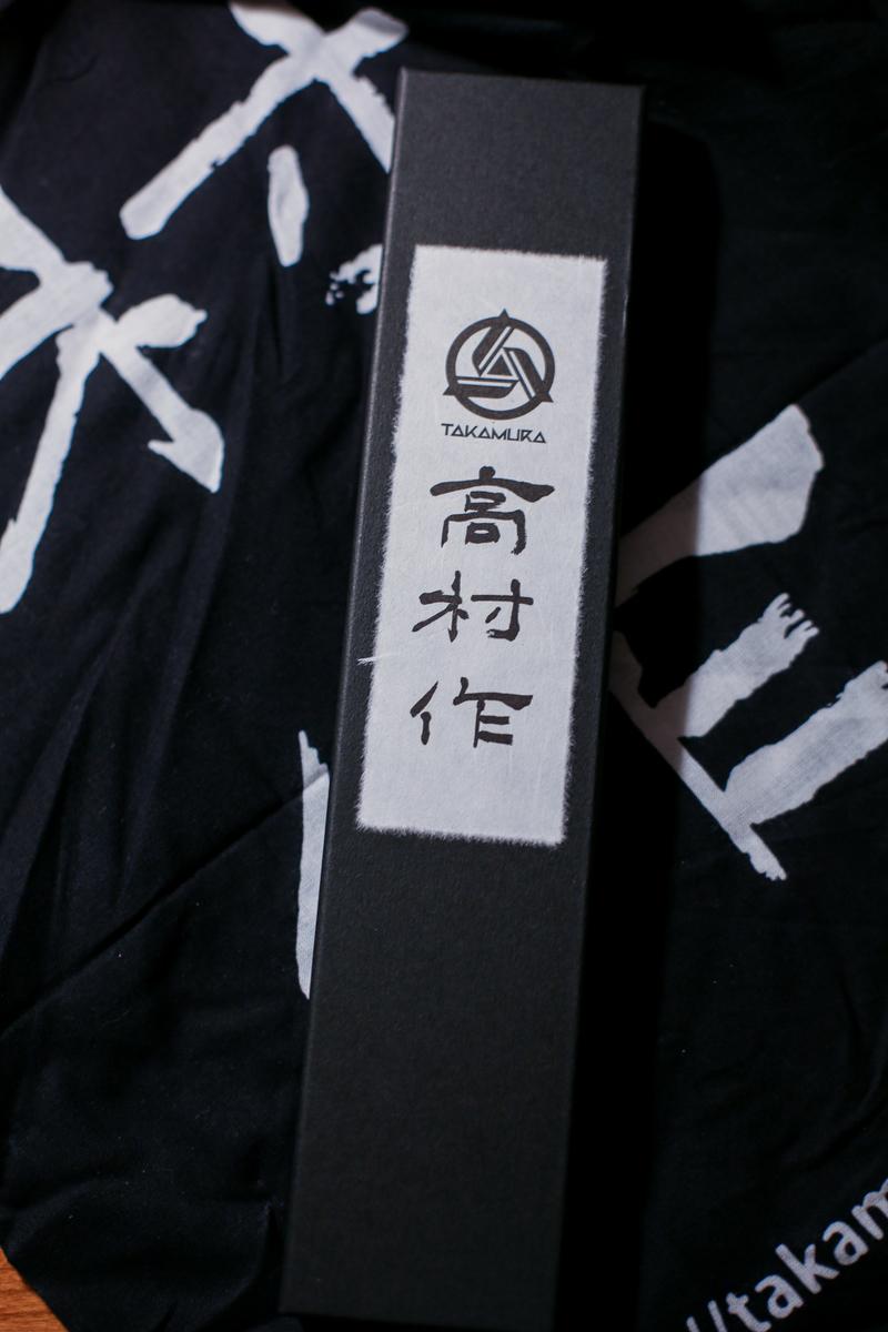 f:id:kazuto47:20191021224814j:plain