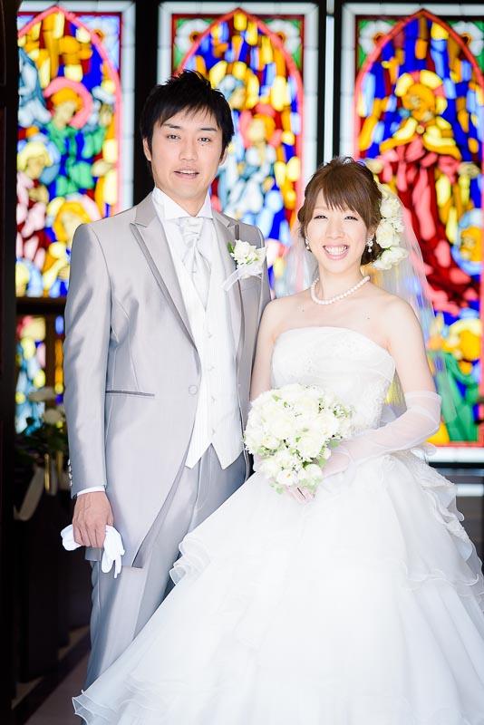 f:id:kazuyoshi381:20180907141840j:plain