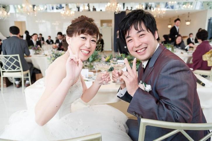 f:id:kazuyoshi381:20180907213213j:plain
