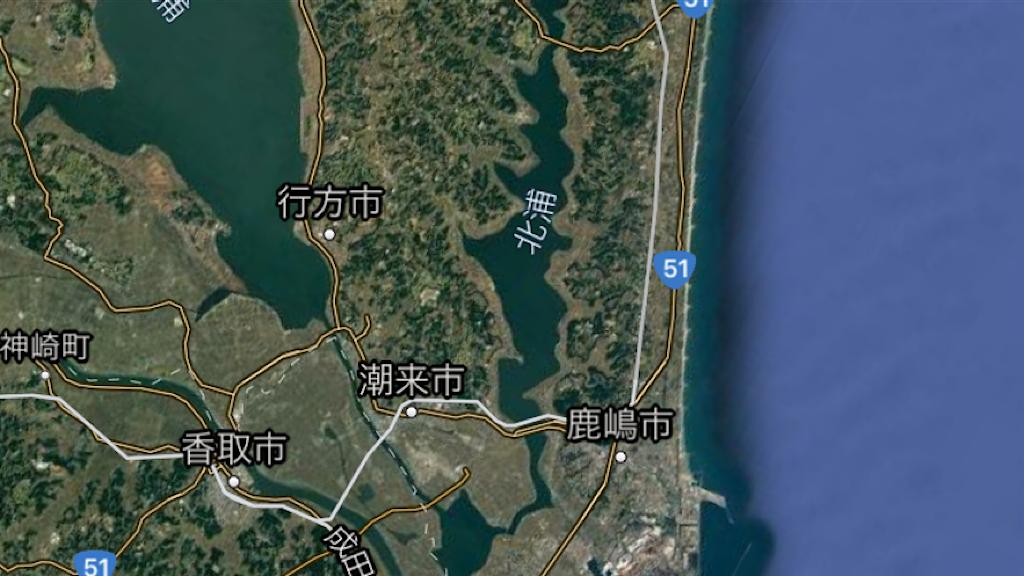 f:id:keeemura:20210608092749p:image