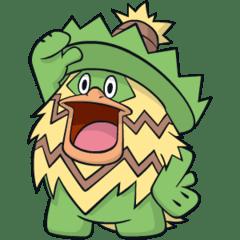 f:id:kikankou-kou:20171010153803p:plain