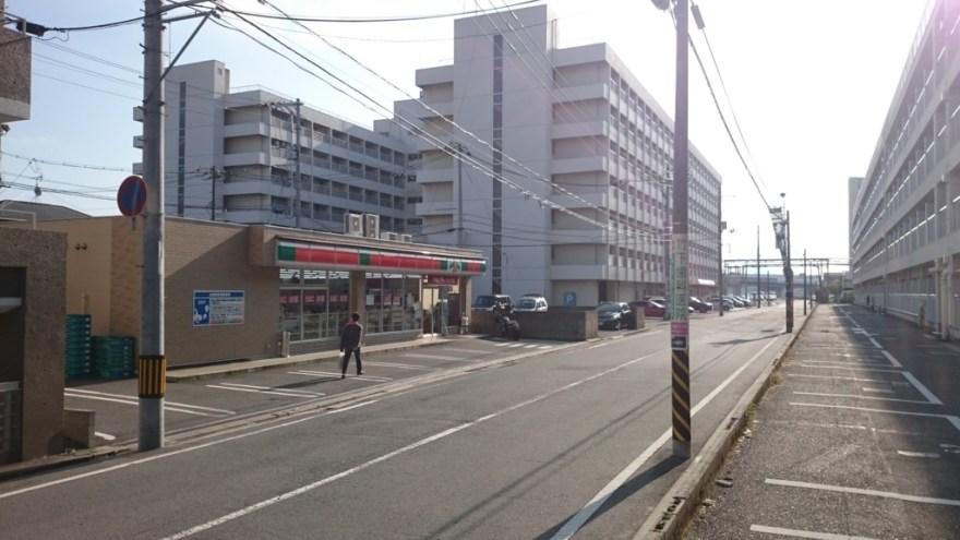 f:id:kikankou-kou:20171013170305j:plain