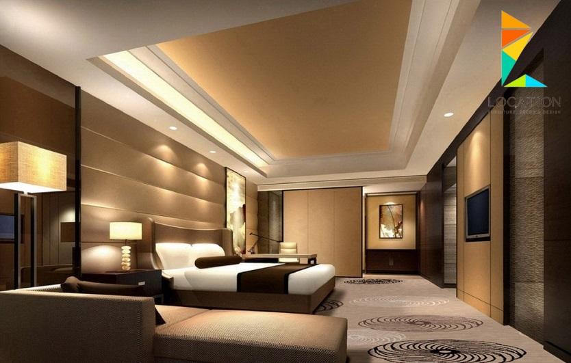 ديكورات 2018 2019 Bedrooms Blog