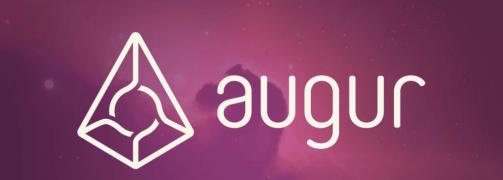 「Augur(オーガー)」の画像検索結果