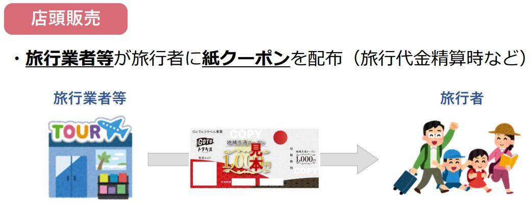 f:id:kura0840:20200913225927j:plain
