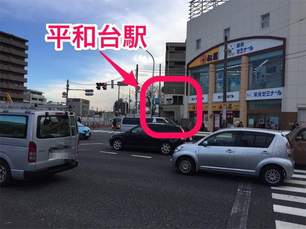 f:id:kurage0001:20170115215559j:image