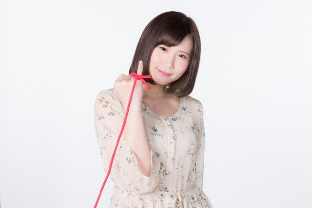 f:id:kuroinu0216:20180522161132j:plain
