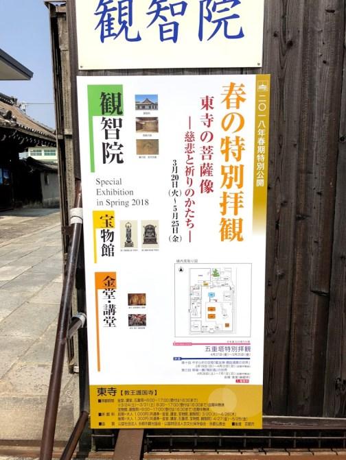 f:id:kusakui48:20180326125142j:plain