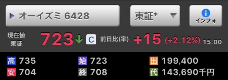 f:id:kyu_com:20161106172425j:plain