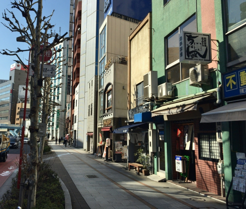 f:id:kyu_com:20170216154658j:plain