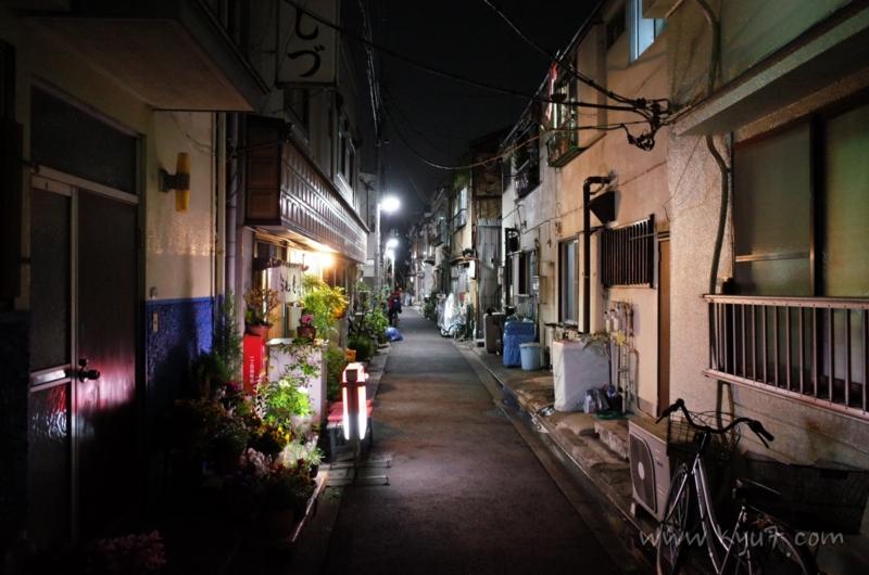 f:id:kyu_com:20170418203139j:plain