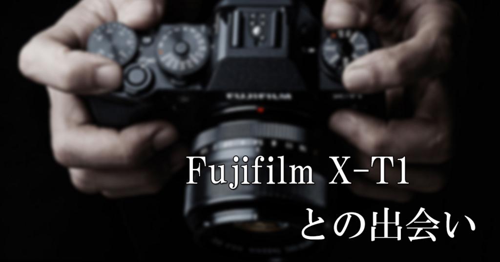 f:id:lurecrew:20160729011717j:plain