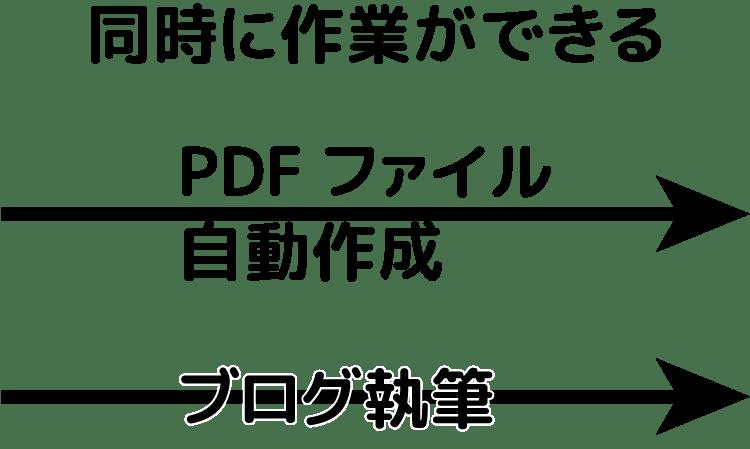 f:id:maegawa-0724:20170725121517p:plain:w300