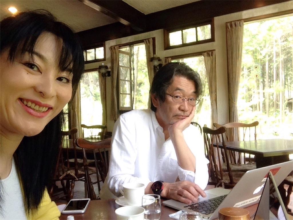 f:id:mika-shimosawa:20160427005218j:plain