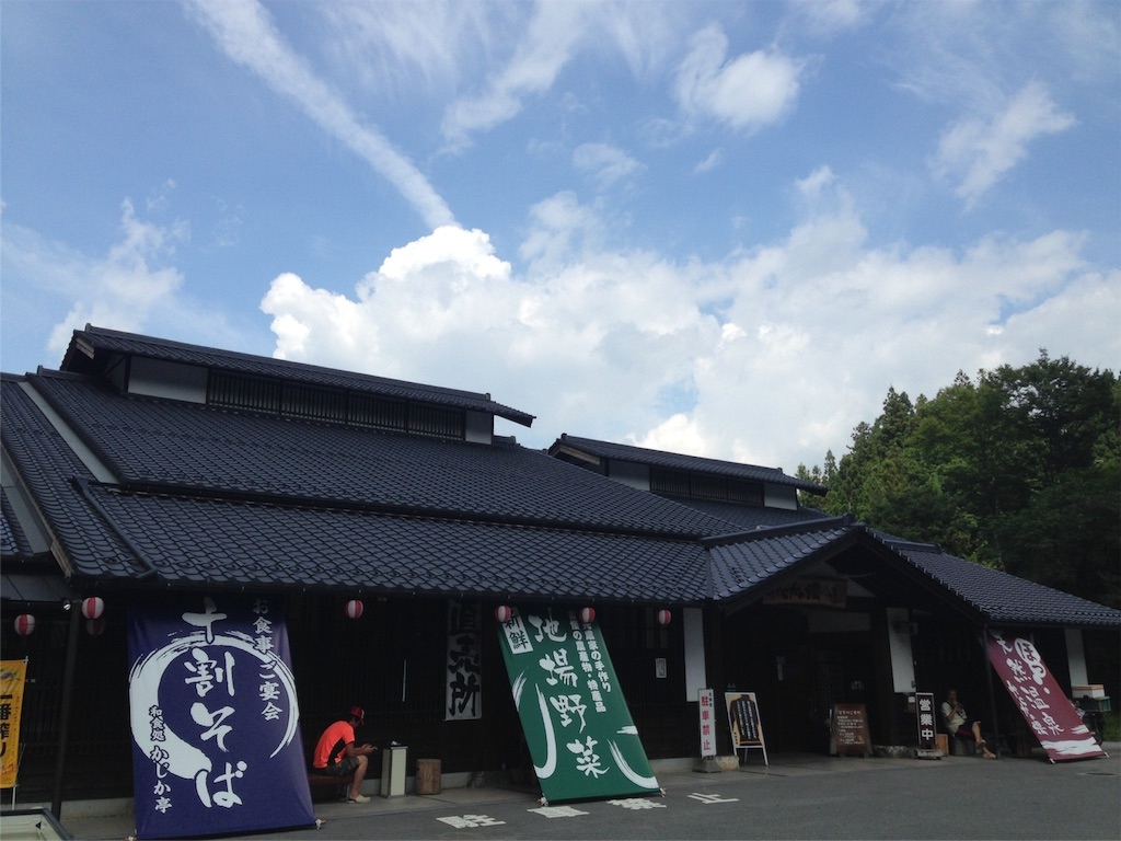 f:id:mika-shimosawa:20160814171923j:image