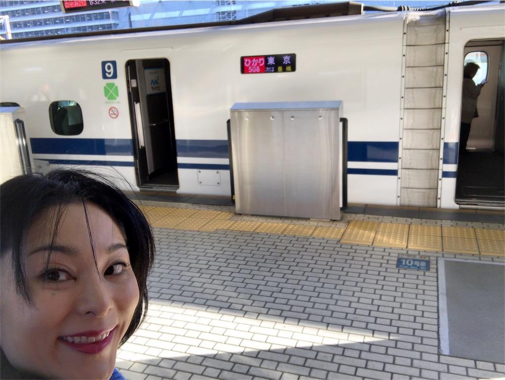 f:id:mika-shimosawa:20161216092523j:image
