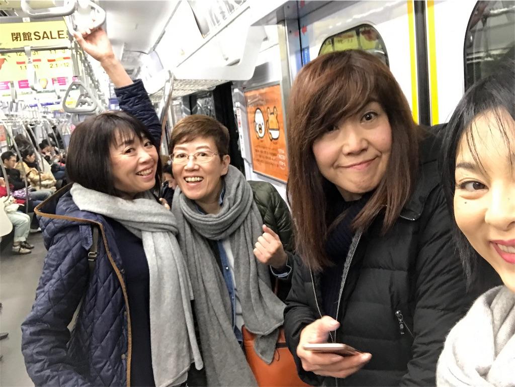 f:id:mika-shimosawa:20170127190536j:plain