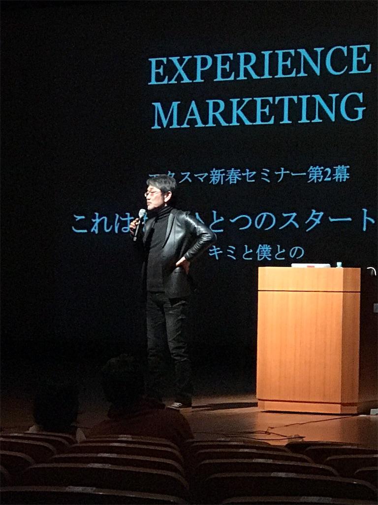 f:id:mika-shimosawa:20170127205401j:image