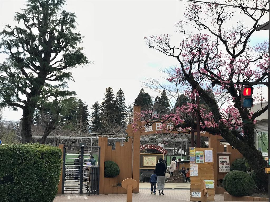 f:id:mika-shimosawa:20170326105625j:image